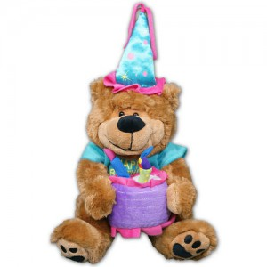 BB985828-birthdaybearL (3)