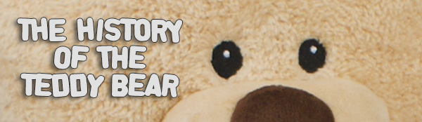 blog_history_of_bear_banner