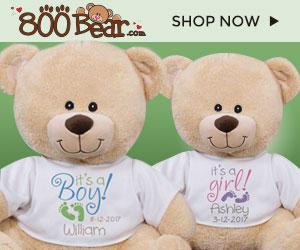 800Bear.com banner