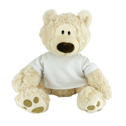 Gund Teddy Bears | Big Floppy Teddy Bear