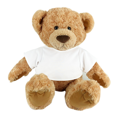 Personalized Gund Teddy Bears | 24-inch Gund® Teddy Bear