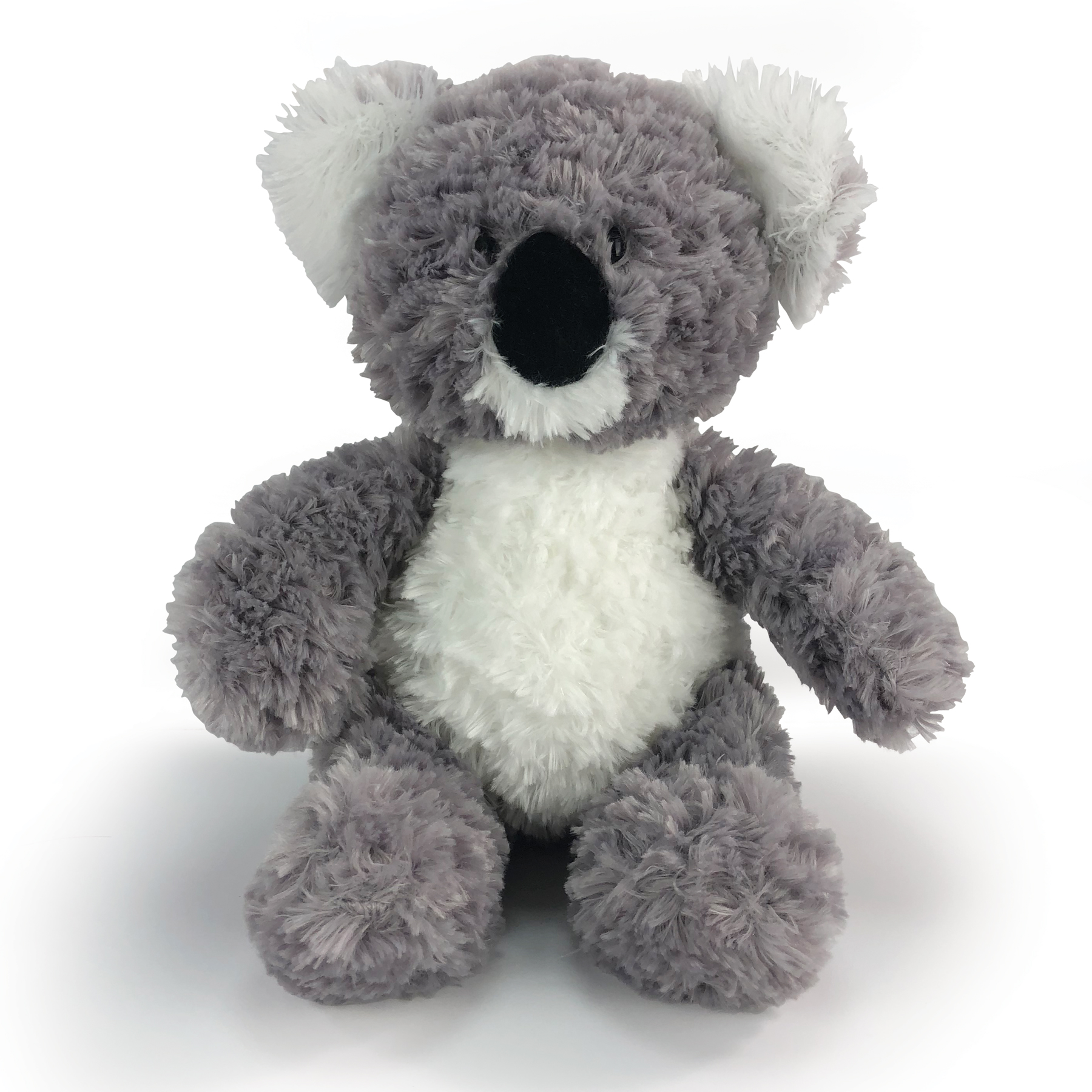 Koala Stuffed Animal | Plush Koala Toy