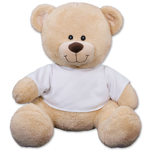 Personalized New Baby Boy Teddy Bear 83xxxb13-4986