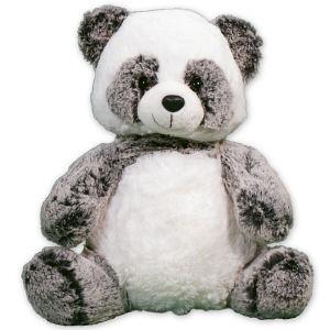 Plush Animals For Baby Boys New Baby Boy Bears