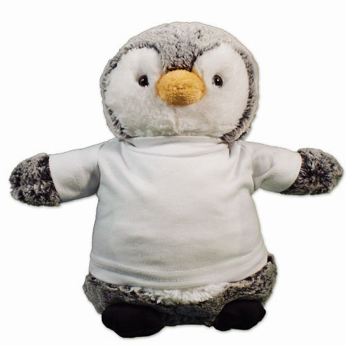 Graduation Penguin AU3395-5128
