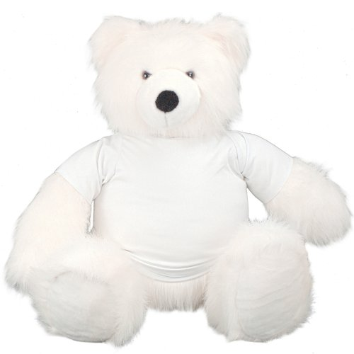 Teddy Bear Therapy (TBT) | Satori Centre for Psychotherapy