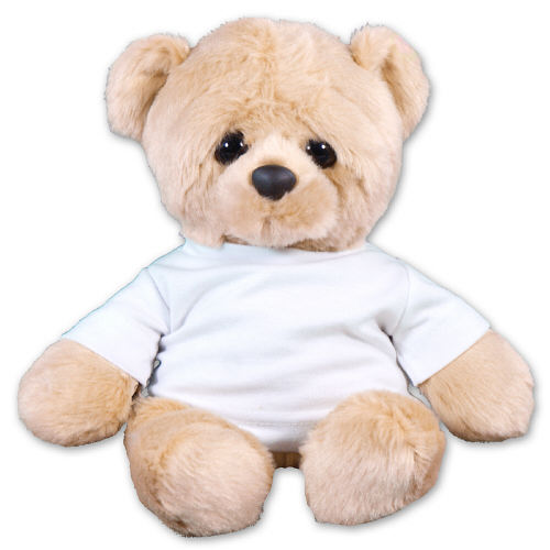 Sister Teddy Bear AU1632-4550