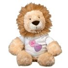 "Be Mine Lion - 12"" AU30864-5330"