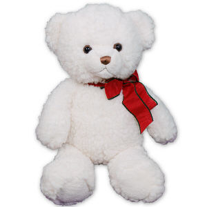 Ashford Holiday Bear AU9669