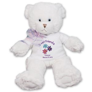 Best Friends Teddy Bear FM1786-5102