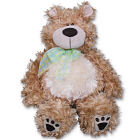 Witherspoon Teddy Bear FM1965