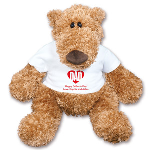 Personalized Teddy Bears At 800Bear.Com