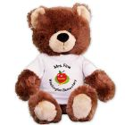 Number One Teacher Teddy Bear GU4030263-5088