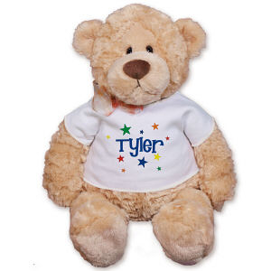 A Star is Born Teddy Bear GU15015-1408
