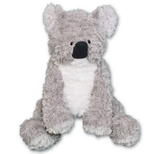 Kaylee the Koala Bear GU31071