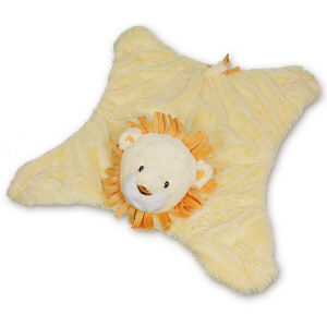 Snipper Lion Blanket EGU58930