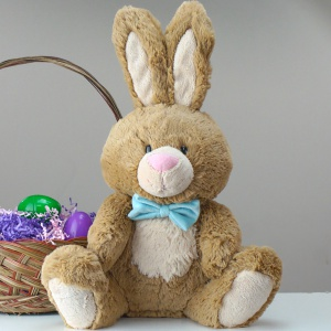 Bops Bunny Medium Brown GU4044006