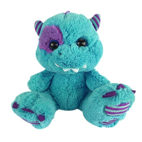 Stuffed Monster Toys | Stuffed Animals For Boys