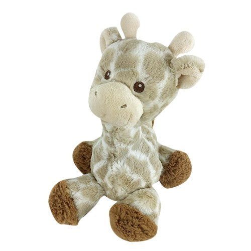 Baby Giraffe Stuffed Animal | Giraffe for Baby