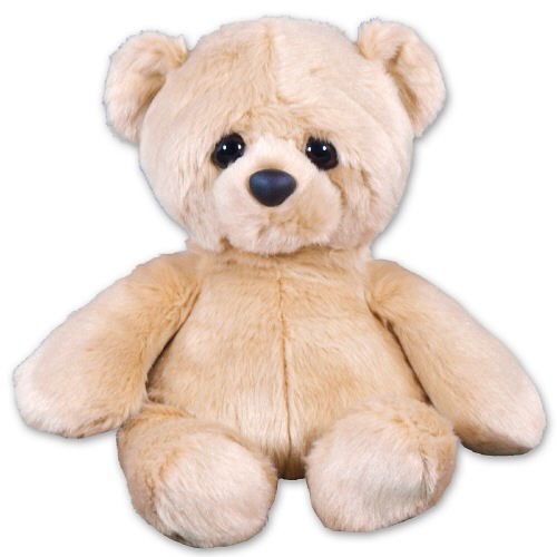 I Love You Teddy Bear AU1632-4857