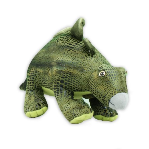 Triceratops AU30771NP