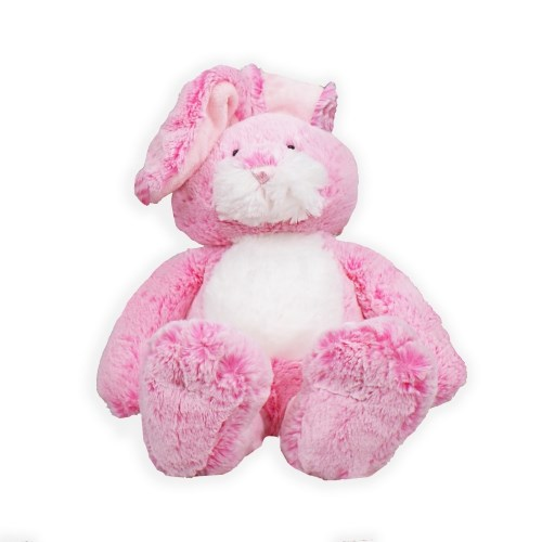 Pink Bunny - 15