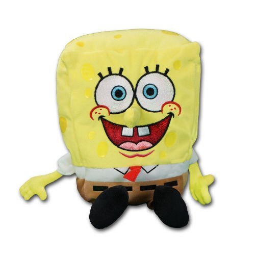2134766644732960103 in addition Best Taco Recipes as well Spongebob Square Pants Ty Beanie Baby TY90048 moreover 1480355550 additionally 339036678174006300. on oscar gift bo