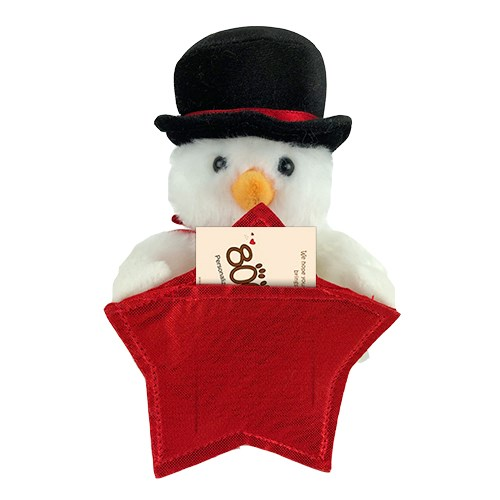 Snowman Gifts | Small Gifts For Christmas